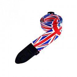 Sangle - drapeau Anglais