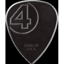 Dunlop Jim Root signature...