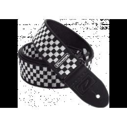 Sangle - Dunlop - Echiquier