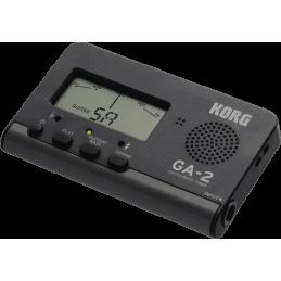 Korg - Accordeur GA 2