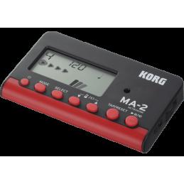 Korg - Métronome MA-2