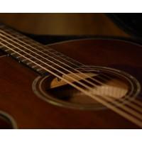 Acheter Corde de guitare classique | Accessoire-guitare.com