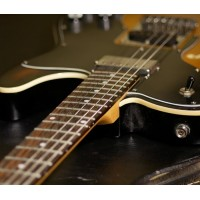 Acheter corde pour guitare electrique | Accessoire-Guitare.com